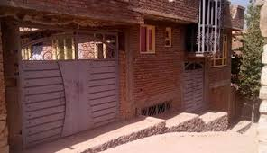 house for sale in kabul afghanistan u0027s 1 selling website the