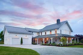 farm style houses pictures old style farmhouse the latest architectural digest home