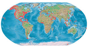 Rpi Map Research Planning Inc Environmental Consultants
