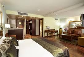 hotel andorre avec dans la chambre hôtel plaza à andorre la vieille à partir de 42 destinia