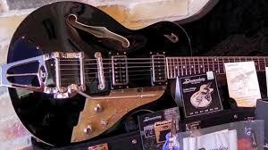Television Repair San Antonio Texas Duesenberg Starplayer Tv Redbone Guitar Boutique San Antonio