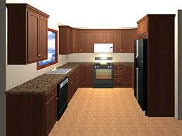 bathroom u shaped kitchen remodel u shaped kitchen remodel