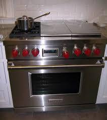 Wolf Drop In Cooktop Kitchen Top 6 Burner Gas Stove Lapostadelcangrejo In Wolf Cooktop