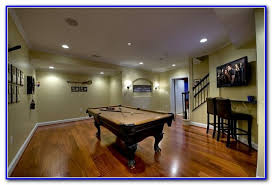 best color for basement walls painting home design ideas