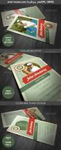 trading card template photoshop eliolera com