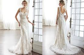 maggie sottero wedding dress the review of pia maggie sottero wedding dress the best wedding