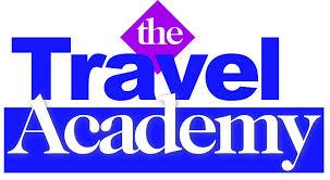 travel academy images The travel academy school eagan minnesota facebook 189