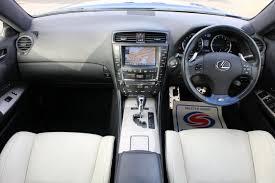 lexus isf exhaust uk lancashire trade vehicles lexus is f 5 0 v8 automatic tiptronic