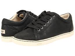 ugg eitan sale zapatos ugg eitan mujer armada twinface outlet es425 botas ugg
