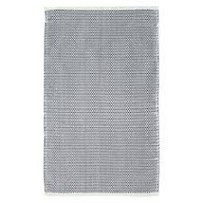 Patio Rugs Target Outdoor Rug Tapestry Blue Threshold Outdoor Rugs Tapestry
