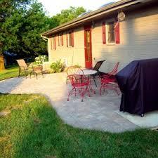 Paver Ideas For Backyard Decor U0026 Tips Attractive Paver Patio Ideas For Hardscape Design