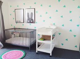 mint and purple nursery en iyi 17 fikir damask nursery pinterest