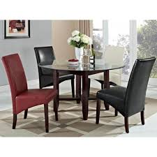 dining room collections dining room furniture mattress fresno ca