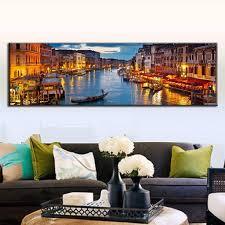 Painting Livingroom All Rooms Living Photos Living Room Uihfhrflrii Aaaaaaaadm8 Tpnas