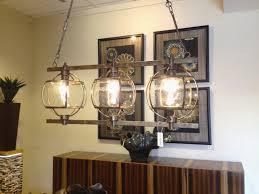 Beautiful Lighting Fixtures In Dining Room Lighting Luxury Room Lighting Beautiful