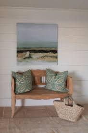 Urban Grace 50 Best Coastal Images On Pinterest Beach Houses Coastal Style