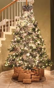 Raz 2013 Forest Friends Decora - christmas decorations ideas17 decoration xmas decorations and xmas