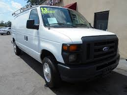 70884 2014 ford e150 vans auto star used cars for sale