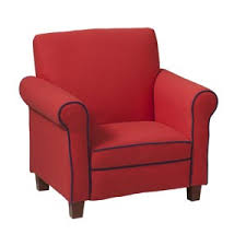 Toddler Armchair Kids Chairs Buy Chairs For Kids Online In India Afydecor