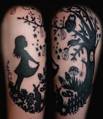 49 best tattoo mania images on pinterest tatoos awesome