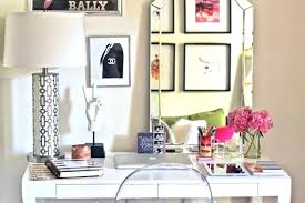 fice Decoration Ideas For Work Stylish Home fice Designs Cheap