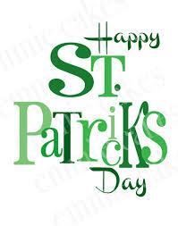 597 best st patrick u0027s day u0026 irish heritage images on pinterest
