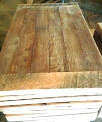 reclaimed wood restaurant table tops reclaimed wood furniture seattle reclaimed materials reclaimed wood