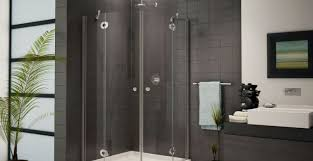 shower striking corner bath shower doors splendid maax corner full size of shower striking corner bath shower doors splendid maax corner shower doors sweet