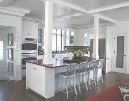 chaises cuisines chaise de cuisine design de maison chaises cuisine rtro boutique