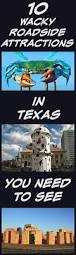 best 25 texas ideas on pinterest texas forever texas pride and