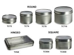 Metal Containers With Lids For Storage - best 25 magnetic spice tins ideas on pinterest magnetic spice