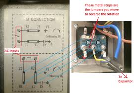 electric colour codes wiring diagram components
