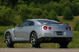 Nissan Gtr Review - nissan gt r wins car of the year japan u0027s most advanced technology