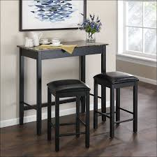 kitchen dining sets for small spaces small round dining table