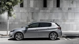 peugeot 308 2015 2015 peugeot 308 side hd wallpaper 26