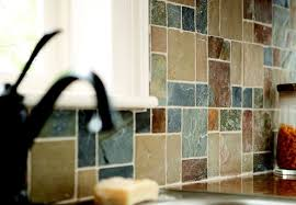 diy kitchen backsplash tile fanabis
