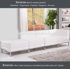 Cheap Leather Sofas In South Africa 7 Seater Sofa Set 7 Seater Sofa Set Suppliers And Manufacturers