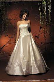 Preowned Wedding Dress Used Wedding Dresses