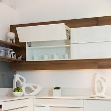 meuble haut cuisine laqué meuble haut cuisine blanc laque décor informations sur l intérieur