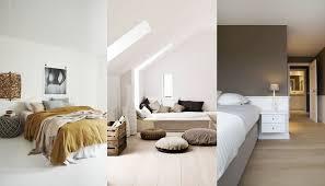 disposition des meubles dans une chambre créez une ambiance dans votre chambre ouest immobilier neuf