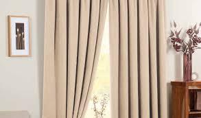 Curtain Hooks Pinch Pleat Curtains Digital Camera Pleated Curtains Good Feeling Grommet