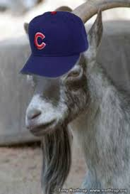 Billy Goat Meme - chicago cubs an abbreviated history timeline timetoast timelines