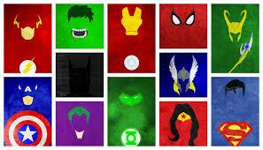 superhero wallpaper png 700 400 art jewelry inspiration 7234