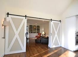 Home Barn Doors by Design Sliding Barn Doors Bright Bold And Beautiful Blog