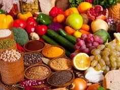 the alkaline foods chart alkaline foods pinterest food