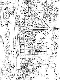 saint nicholas coloring wallpaper 4125 free coloring pages
