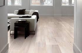 tile ceramic floor tile wood look home decor color trends