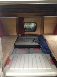 Truck Bed Dog Kennel Travels With Rocky The Dog The Camper After One Year