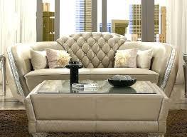 stuffed chairs living room overstuffed chairs kelvin hughes