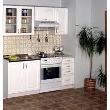 kit cuisine pas cher meuble cuisine discount luxury kit cuisine pas cher cuisine pas cher
